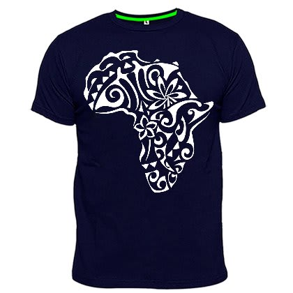 /M/y/My-Africa-Print-T-Shirt---Navy-Blue-7257336_16.jpg