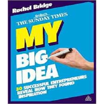 /M/y/My-Big-Idea-30-Successful-entrepreneurs-Reveals-How-They-Found-Inspiration-7578298_1.jpg