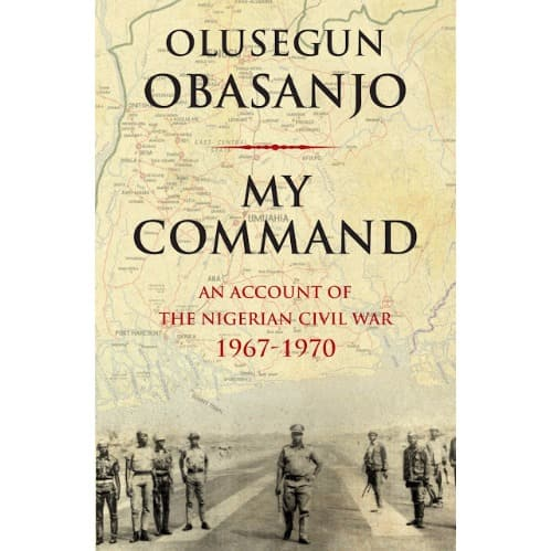/M/y/My-Command-An-Account-of-the-Nigerian-Civil-War-by-Olusegun-Obasanjo-6326038.jpg