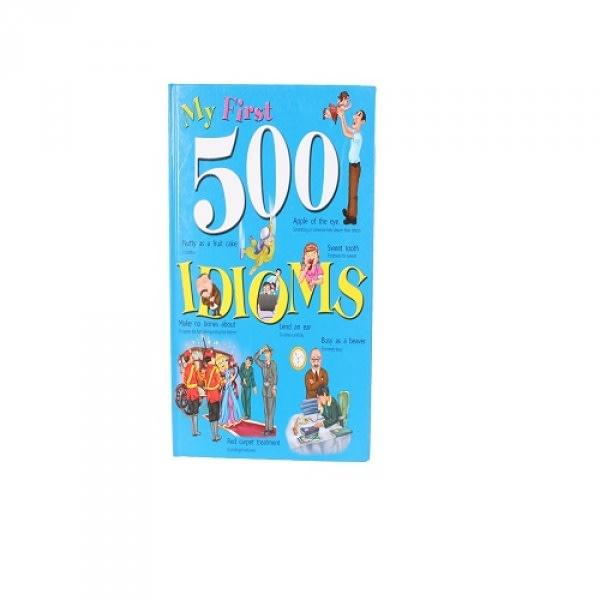 /M/y/My-First-500-Idioms-8080389.jpg