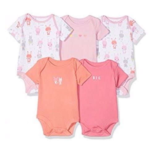 /M/y/My-First-Little-Mouse-Wadded-Pinny-Bodysuit-Set-7828853.jpg