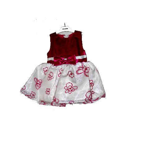 /M/y/My-Girl-Gown-6569496.jpg