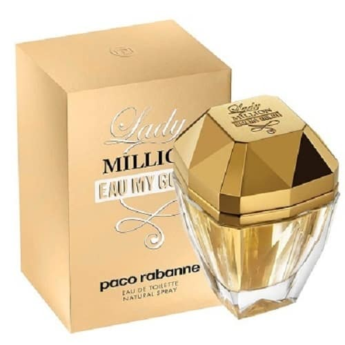 /M/y/My-Gold-Eau-De-Toilette-Perfume-For-Her---80ml-6499590_2.jpg