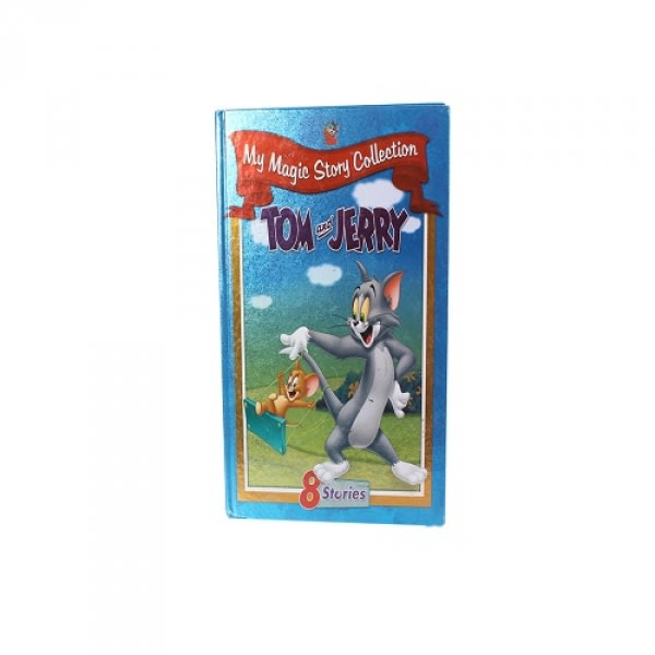 /M/y/My-Magic-Story-Collection-Tom-amp-Jerry-8080361.jpg