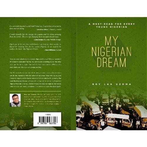 /M/y/My-Nigerian-Dream-6641687.jpg
