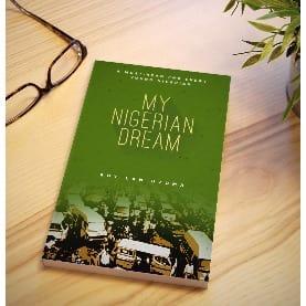 /M/y/My-Nigerian-Dream-6641688.jpg