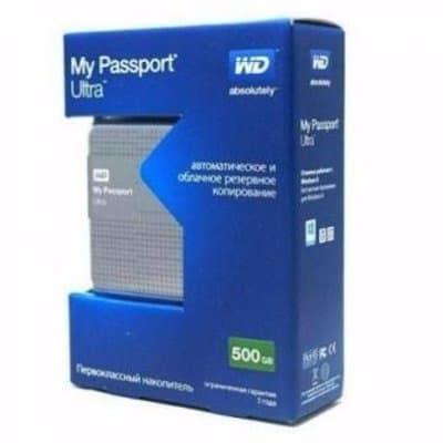 /M/y/My-Passport-500GB-USB-3-0-Portable-Hard-Disk-7128799.jpg