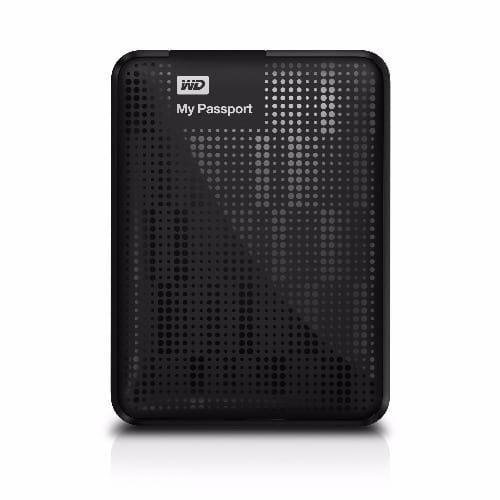/M/y/My-Passport-USB-3-0-External-Hard-Drive---500GB-7534115_1.jpg