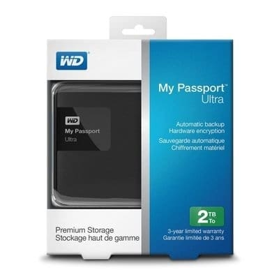 /M/y/My-Passport-Ultra-2TB-External-USB-3-0-2-0-Portable-Hard-Drive--Black-6557487.jpg