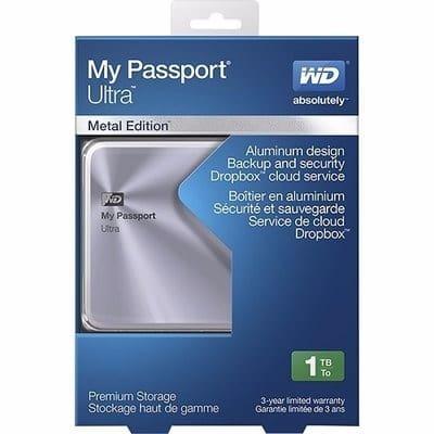 /M/y/My-Passport-Ultra-Metal-Edition-1TB-External-USB-3-0-Portable-Hard-Drive---Silver-7665345.jpg