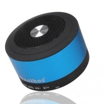 /M/y/My-Vision-Bluetooth-Speaker-5848052_3.jpg