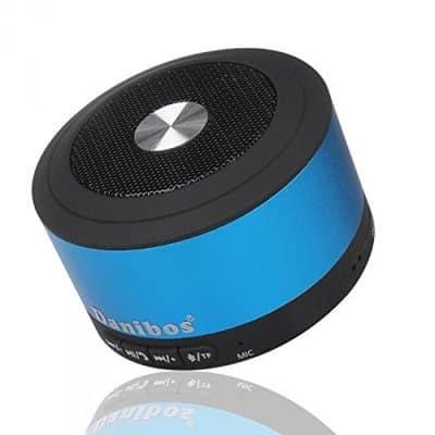 /M/y/My-Vision-Bluetooth-Speaker-6529361_1.jpg