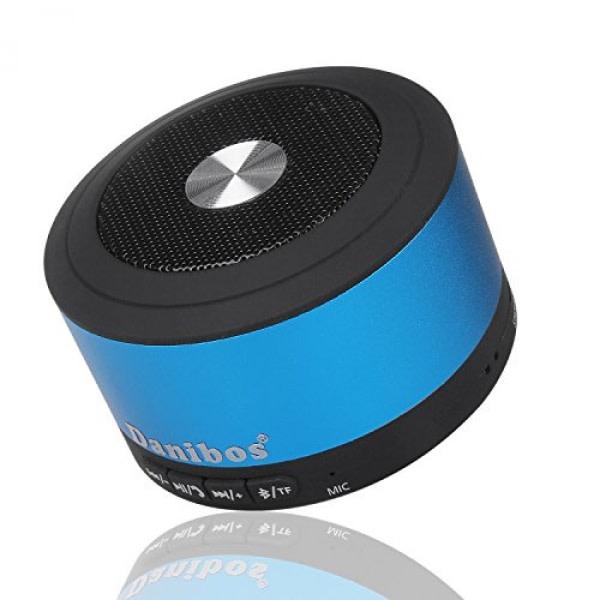 /M/y/My-Vision-Bluetooth-Speaker-7908408_1.jpg