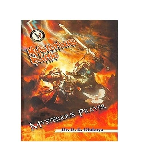 /M/y/Mysterious-Battle-Mysterious-Prayer-3974030_4.jpg