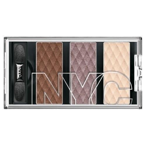 /N/-/N-Y-C-New-York-Color-Hd-Color-Trio-Eye-Shadow---Late-Night-Latte-5965386.jpg