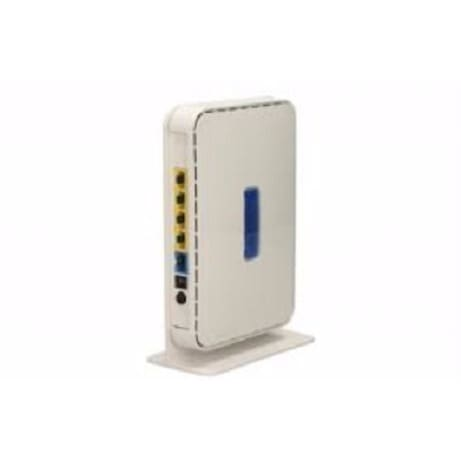 /N/3/N300-GIG-Wireless-Router---4-Port-7935500.jpg