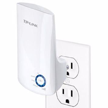 /N/3/N300-Wi-Fi-Range-Extender-7511183_2.jpg