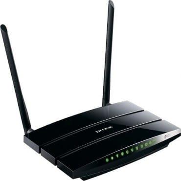 Linksys E2500 N600 Dual-Band Wireless Router | Konga Online