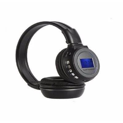/N/8/N85-Stereo-Multifunction-Digital-Headset-and-FM---Black-5502255_2.jpg