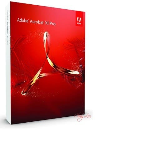 adobe reader version xi (11.0.10) free download