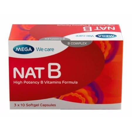 /N/A/NAT-B-Capsule---High-Potency-B-Vitamins-Formula-7173145_1.jpg