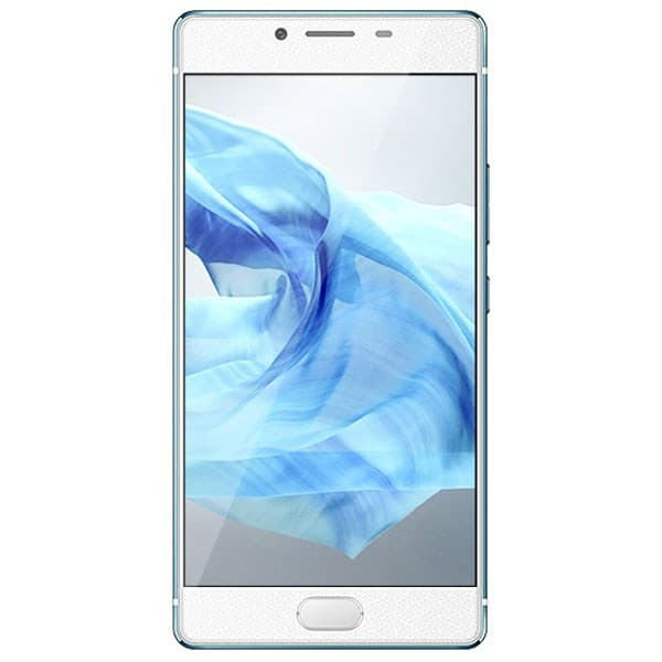 Smartphones | Buy Online at Affordable Prices | Konga Online Shopping