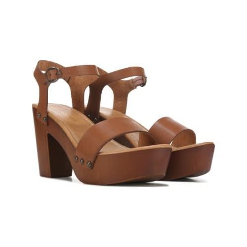 Madden Girl Lift Women's Sandal