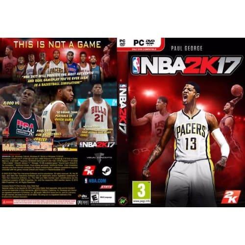 /N/B/NBA-2K17-PC-Game-7739921_1.jpg