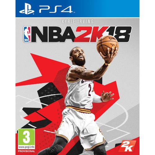 /N/B/NBA-2K18---PS4-8008313_1.jpg