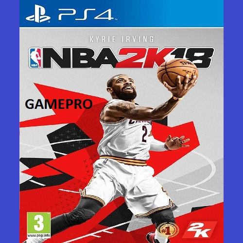 /N/B/NBA-2K18-8090923.jpg