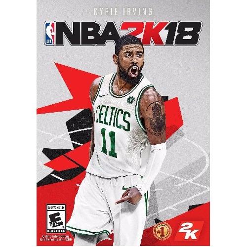 /N/B/NBA-2K18-PC-Game-7642442_25.jpg