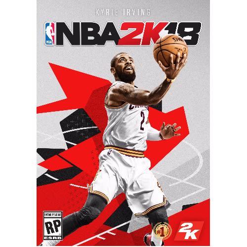 /N/B/NBA-2K18-PC-Game-7724282_25.jpg