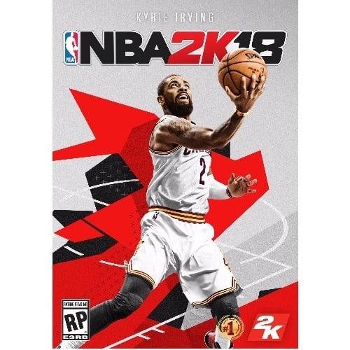 /N/B/NBA-2K18-PC-Game-7993735_16.jpg
