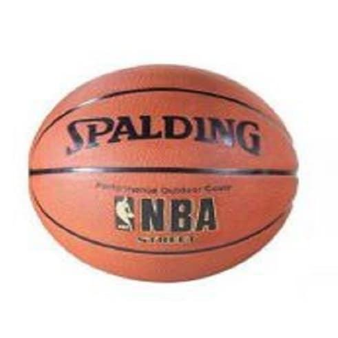 /N/B/NBA-Basket-Ball--1679126.jpg