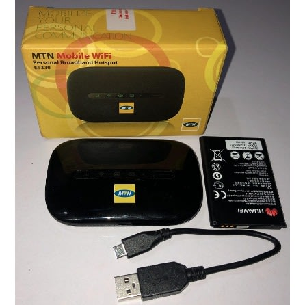 How To Setup Mtn Hotspot On Iphone 7 MTN Nigeria APN