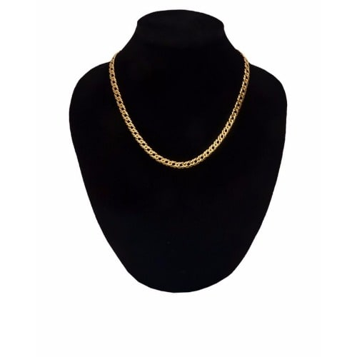 /N/C/NC-925-Necklace---Gold-5538942_2.jpg