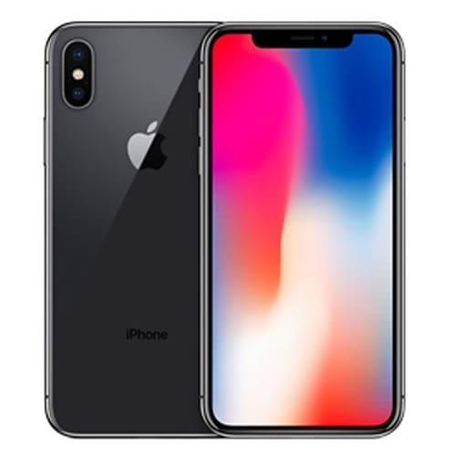 043c69103a6e26 Apple iPhone X - 256GB - Space Grey - 1 Year Warranty | Konga Online ...