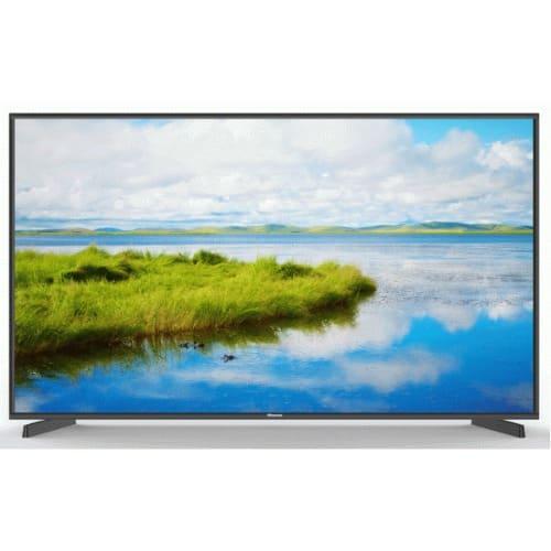 55 Inch Hd Smart Tv K3110pw