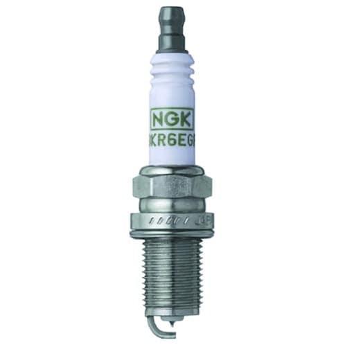 /N/G/NGK-G-Power-Plug---BKR5EGP-7090-7021950_2.jpg