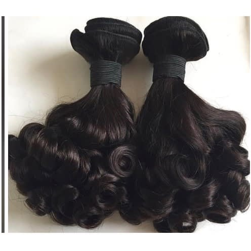 Image result for Funmi Hair