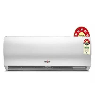 1.5 HP Split Air Conditioner With Installation Kits