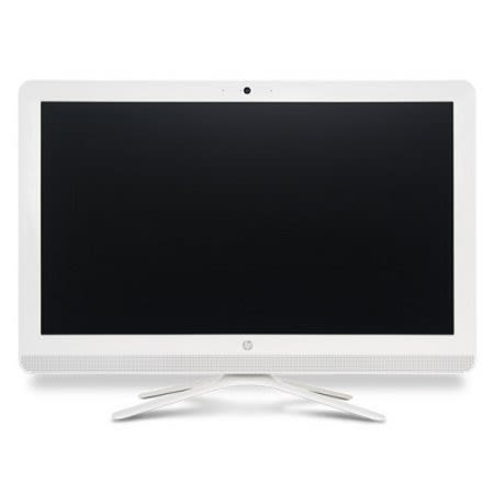 All-in-one PC 22-b002nh - White