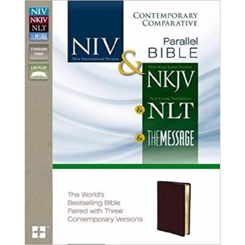 /N/I/NIV-NKJV-NLT-The-Message-Contemporary-Comparative-Parallel-Bible-7993822.jpg