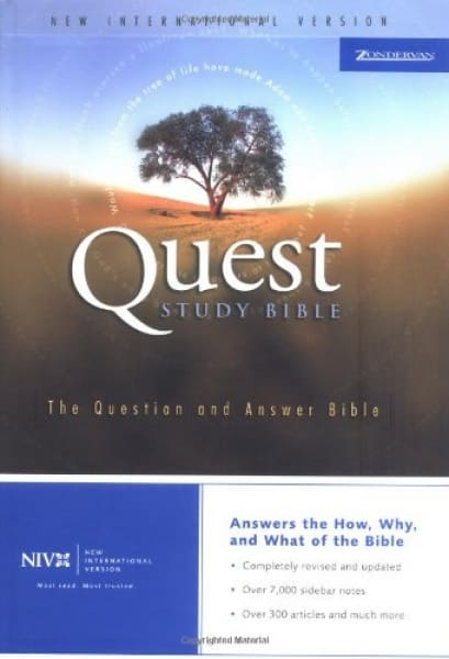 /N/I/NIV-Quest-Study-Bible-The-Question-and-Answer-Bible-6725302.jpg