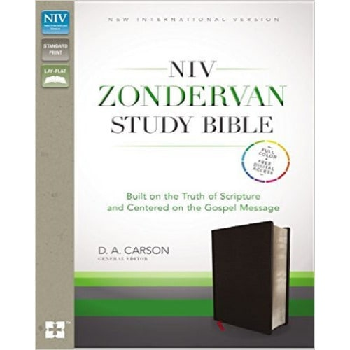 /N/I/NIV-Zondervan-Study-Bible-Built-on-the-Truth-of-Scripture-and-Centered-on-the-Gospel-Message-5460180_2.jpg