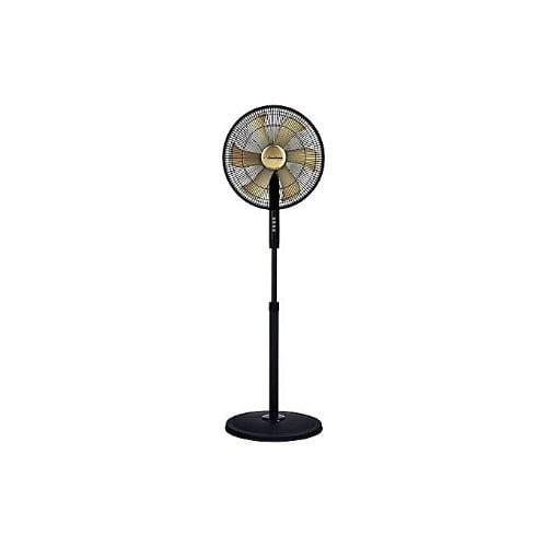 Standing Fan Ital-1660 G
