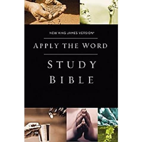 /N/K/NKJV---Apply-The-Word-Study-Bible-7608122_1.jpg