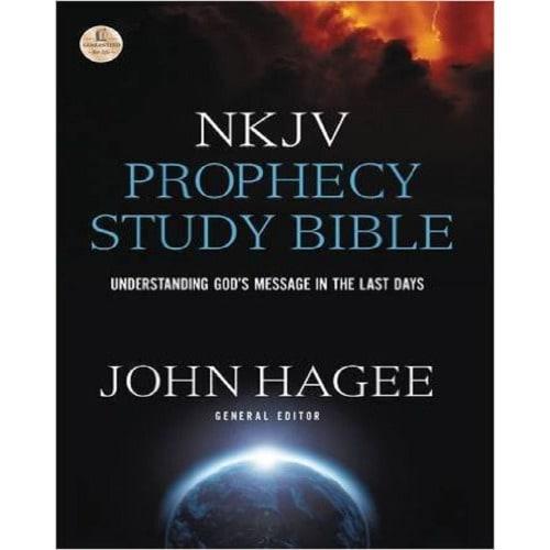 /N/K/NKJV-Prophecy-Study-Bible-5469404_1.jpg