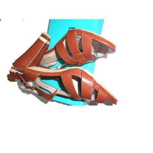 c50c27e8637 Heeled Sandals.  N L 56708 1519728290.jpg