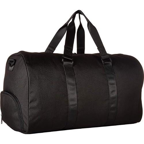skechers duffel bag